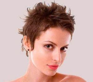 why a cropped hair cut is a wow this winter beauty r