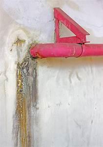 Abdichtung Gegen Drückendes Wasser : kellerabdichtung gegen dr ckendes wasser das ist wichtig ~ Frokenaadalensverden.com Haus und Dekorationen