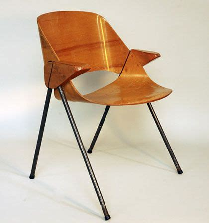 1000 images about canadian vintage furniture on furniture ottomans and wooden chairs