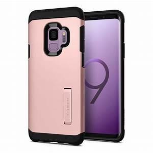 Samsung Galaxy S9 : spigen tough armor 592cs22847 samsung galaxy s9 case ~ Jslefanu.com Haus und Dekorationen