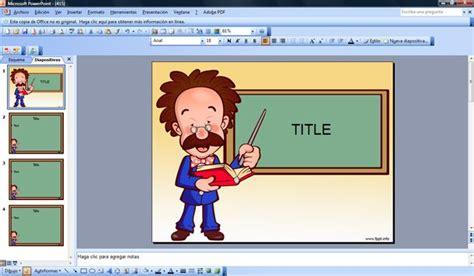 math powerpoint templates  teachers rebocinfo