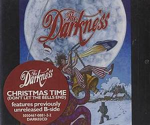 2003 Music Charts Uk Christmas Time Don 39 T Let The Bells End Wikipedia
