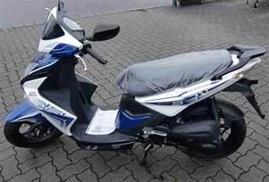 Kymco Roller 50ccm : motorroller sportroller 50ccm kymco super 8 2 bestes ~ Jslefanu.com Haus und Dekorationen