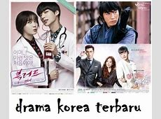 Drakorindo film korea hulustream download drama korea the queen s classroom sub indo kurnia stopboris Gallery