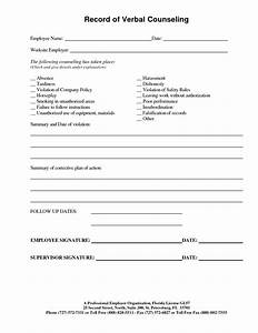 best photos of employee write up template word employee With employee disciplinary write up template