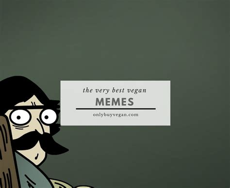 Funny Videos Memes - vegan memes funny vegan pictures that will make you lol