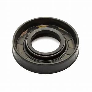 Crank Oil Seal 20x42 5x8 5 Compatible Apache Rlx 50cc 100cc Atv Bike 2 Stroke 5055583027253