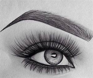 Pin by Shaunda Fuqua on Drawing | Pinterest | Eyebrows, My ...