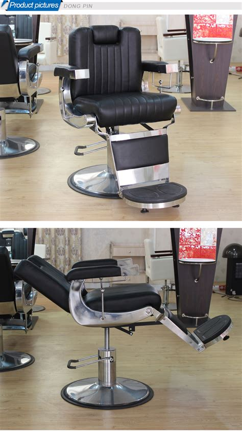 wholesale barber supplies barber pole buy wholesale