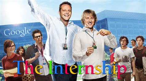 internship  fanart fanarttv