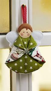 Pinterest Anmelden Kostenlos : die besten 25 n hen f r weihnachten ideen auf pinterest deko f r weihnachten n hen ~ Orissabook.com Haus und Dekorationen