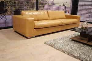 machalke sofa machalke sofa angebote auf waterige