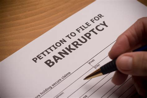 Bankruptcy  Enjay Debt Management. How Much Is A Dui Lawyer Family Lawyer Boston. Hosted Database Solutions Amex Car Insurance. Locksmith San Pedro Ca Nextgen Consulting Inc. Suicide Prevention Center Mobile Mini Reviews. Project Management Courses For Beginners. Advertising For Lawyers Business Credit Union. Storage Units Fort Worth Tx V8 Honda Accord. Las Vegas Nevada College Moving Long Distance