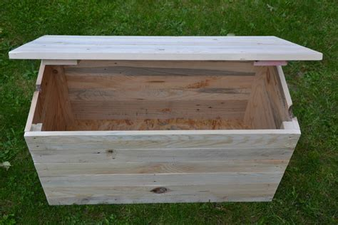 meuble cuisine bon coin fabrication meuble palette bois bricolage maison et
