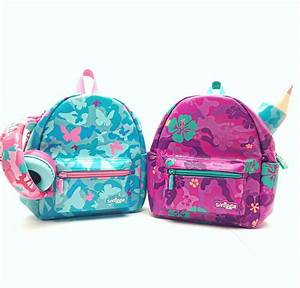 Smiggle - Stores Grand Central, Toowoomba