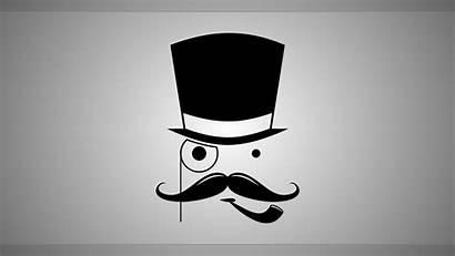 Mustache Wallpapers Moustache Classy Desktop Beard Background