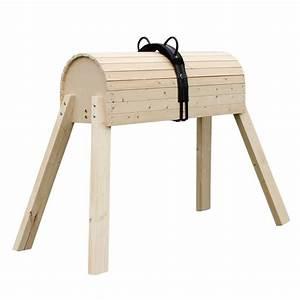 Bauanleitung Holzpferd Toom : voltigierbock unsere pferde echtes spielzeug einfach handgemacht outdoor decor home ~ Eleganceandgraceweddings.com Haus und Dekorationen