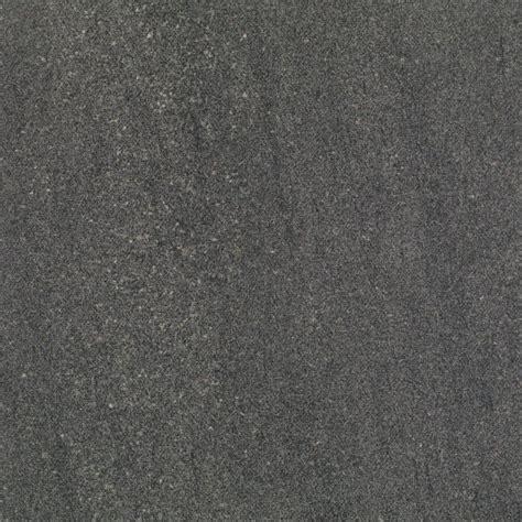 Bathroom Tile Light Grey