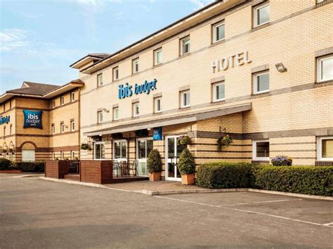 goedkope hotels budget hotels  londen alles  londen