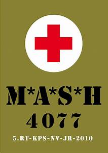 Image Gallery mash 4077 logo