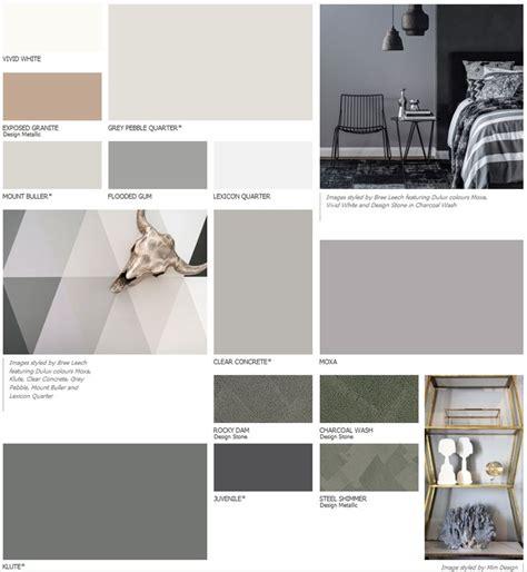best 25 dulux grey ideas on