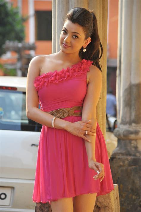 kajal agarwal stills   actress pictures