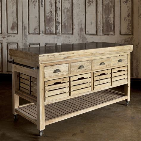 kitchen island cart plans plans kitchen island cart butcher block kitchen cart