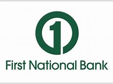 First National Bank of Omaha Releases '2018 Outlook