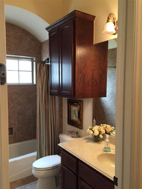 Bathroom Ideas Hgtv by Rustic Bathroom Ideas Hgtv