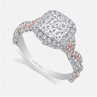 Jewelry Jareds Beautifulearthja