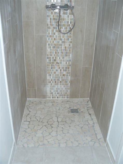 salle de bain avec italienne maison moderne
