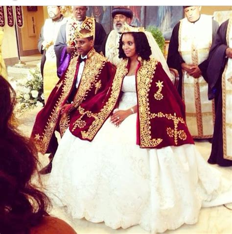 royalty ethiopian wedding ethiopian wedding african
