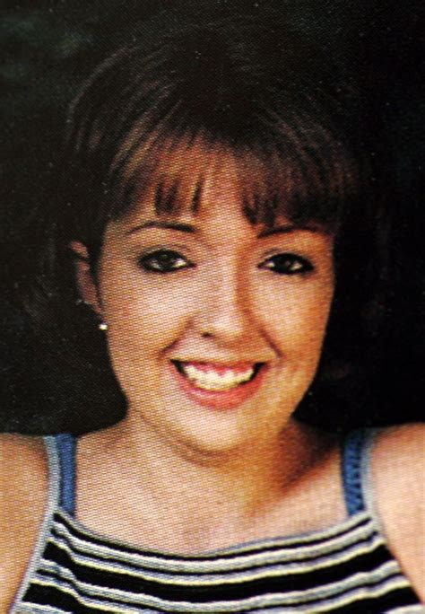 Lisa Montgomery 'throbbed' during execution and 'licked ...