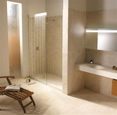 badezimmer antik marmorbäder sinnlicher luxus