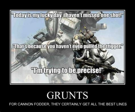 Titanfall 2 Memes - image 721770 titanfall know your meme