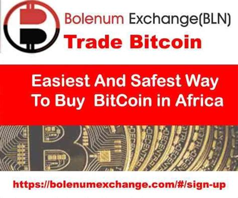 Pursa is the best place to buy bitcoin instantly in nigeria with access bank, access bank plc (diamond), bank account, citi bank, ecobank, fidelity bank, first bank plc, first city monument bank, fsdh merchant bank. Easy Access to Buying Bitcoin in Nigeria. | Buy bitcoin, Bitcoin, Stuff to buy