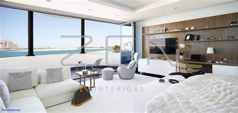 home interior design company emejing home interior design companies in dubai pictures