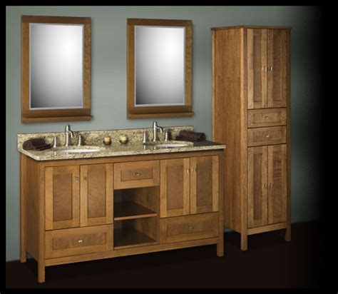 plumbing parts  bathroom vanities custom kitchen