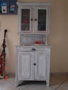 comment peindre un meuble vernis meilleures images d With comment peindre un meuble