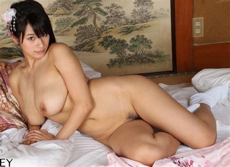 Hanaharuna P Porn Pic From Asian Japanese Hana Haruna Partial Nude Sex Image Gallery