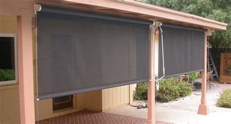 roll up shades patio doors 32 model blinds for patio doors wallpaper cool hd