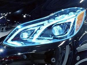 Phare Auto : phare automobile wikip dia ~ Gottalentnigeria.com Avis de Voitures