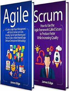 Top Books On Agile Project Management