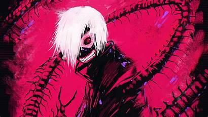Kaneki Ken Ghoul Tokyo Wallpapers Sasaki Wallpaperplay