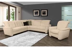 Pm Polstermöbel Oelsa : palermo von pm oelsa polsterecke sand sofas couches online kaufen ~ Markanthonyermac.com Haus und Dekorationen