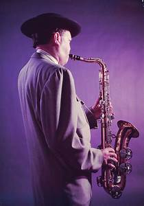 103 best Jazz - LESTER YOUNG images on Pinterest