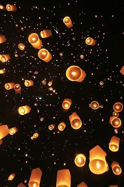 les 25 meilleures id 233 es concernant lacher de lanterne sur