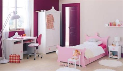 chambre fly awesome chambre princesse fly gallery antoniogarcia info