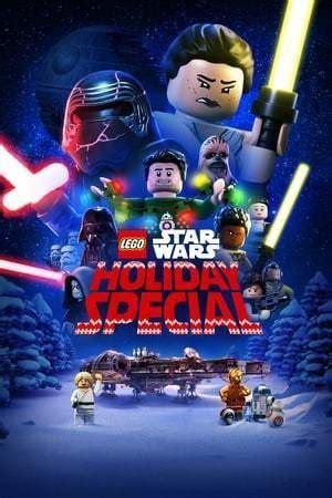Skywalker kora 2019 teljes film letöltés online. Star Wars 3 Teljes Film Magyarul Videa : Star Wars 8 Online Videa Videa Hu / Skywalker kora ...