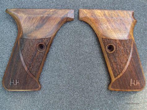 hk hk pm p  mahogany wood grips nib  sale